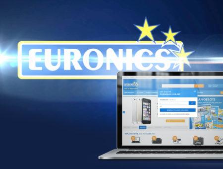 Case Study EURONICS