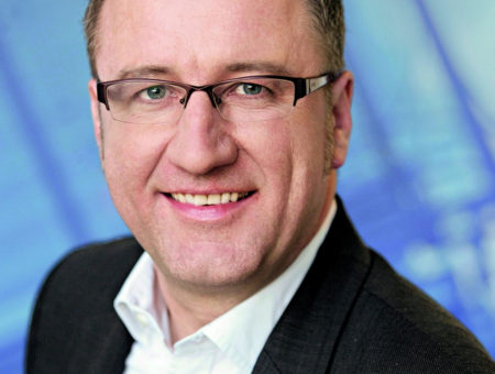 Interview mit Jochen Mauch – Marketingleitung EURONICS