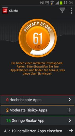 cluefulprivacyadvisor_app