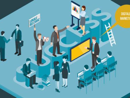 10 Handelsexperten und ihre besten Tipps für Marketing und Wachstum.