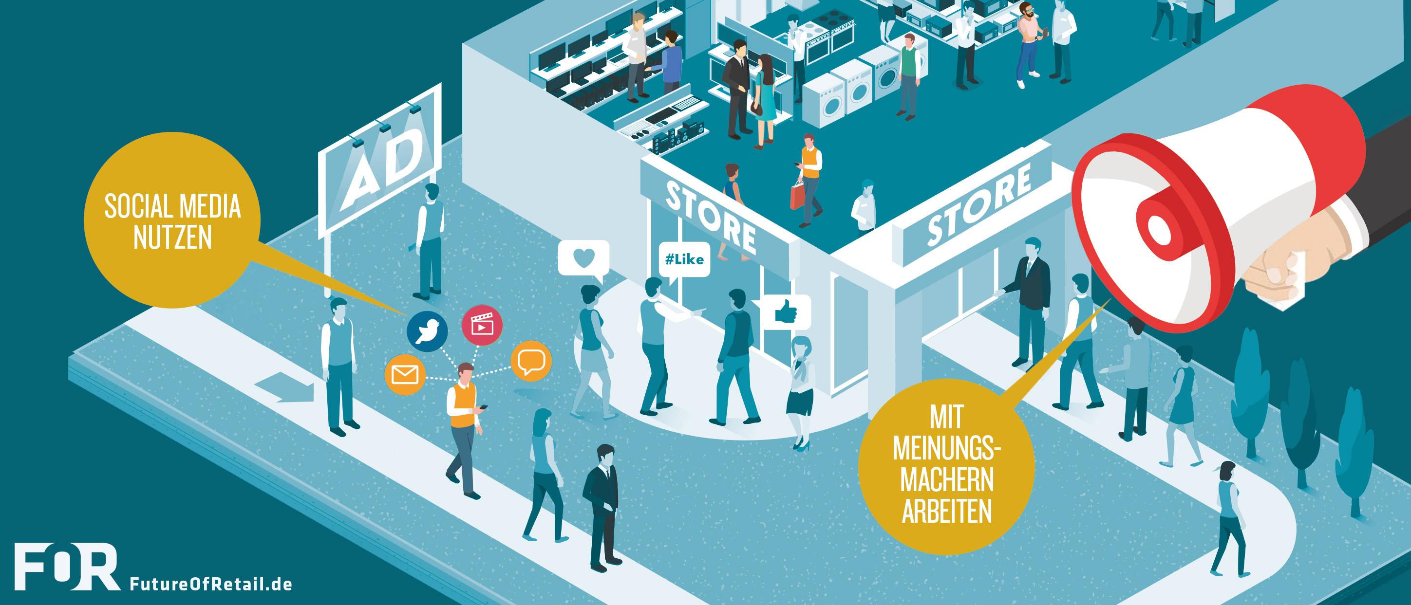 best forex signals app 2021 handel mit hoher frequenz