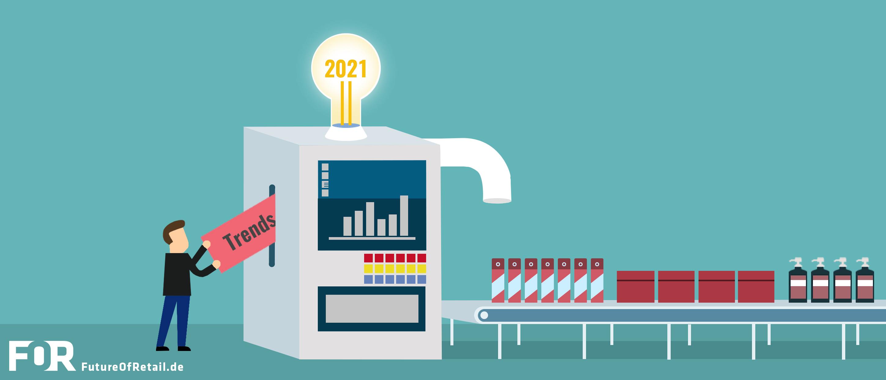 beste optionen für den handel mit 2021 bildung binäre option
